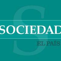 Crear para saber : la investigación española en la crisis actual / María Jesús Santesmases + @elpais_sociedad | #sinciencianohayfuturo #universidadencrisis