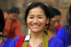 "The Adi, or Bokar Lhoba people is a major collective tribe living in the Himalayan hills of Arunachal Pradesh, and they are found in the temperate and sub-tropical regions within the districts of East Siang, Upper Siang, West Siang and Lower Dibang Valley and Lohit. The older term Abor is a deprecated exonym from Assamese meaning 'uncontrol'. Some of them are found in Southern Tibet. The literal meaning of Adi is ""hill"" or ""mountain top""."