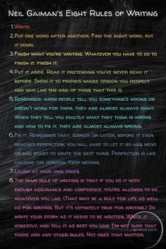 Professional Writing and Content Services Writing Memes, Book Writing Tips, Writing Resources, Writing Help, Writing Prompts, Writer Tips, Professional Writing, A Writer's Life, Fiction And Nonfiction