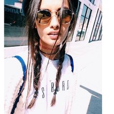 gizele oliveira Ray Ban Sunglasses Outlet, Ray Ban Outlet, Fashion Models,  Fashion Trends d5a19b17d6