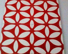 Modelo 223 #casa #home #tiles #azulejos #Spain #Spanish #Andalusia #walls #floor #mariastarling