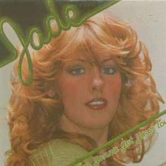 Jade (2) - I'm Gonna Get Your Love at Discogs