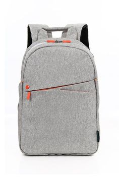 1b23ef0f1faf Bags   Backpacks for 15 Inch 15.6 Inch Notebook Computer Laptop – Mighty  Empire Trendy Backpacks