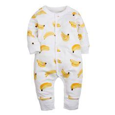 07850f8969f9 50 Best Baby Sleepwear images