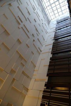 JW Marriott Hotel Bogota (Colombia) (2016) - Hotel Reviews - TripAdvisor