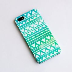 visit and find the best iphone 5/5s/5c cases on the market. | http://iphone-case-gallery.mai.lemoncoin.org