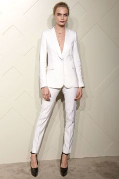 The Best Suits of 2013 - Celebrities in Suits