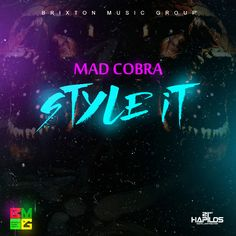 Mad_Cobra_Style_It