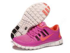 cheap for discount 77fa8 a96e5 Nike Free 5.0 v2 Femme,run nike,chaussures homme pas cher de marque -