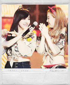 TaeNy (2)