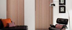 Jaluzele verticale textile de înaltă calitate sunt cea mai buna alegere pentru umbrire, protecția vieții private și pentru acasă și birou. Ele sunt simplu de instalat și de întreținut. Putem pune în aplicare, de asemenea, în funcție de ferestrele dimensiune foarte repede și în liniște.