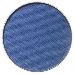 Makeup Geek Eyeshadow Pan in Boo Berrybestproductscom