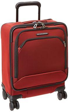 Carriemeow Female Commuter Shell Leather Tote Bag Single Shoulder Messenger Bag Color : Red