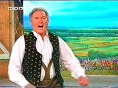 Sepp Viellechner (Heimatmelodie 1993) #yodel #yodler #jodel #jodeln #jodler #SeppViellechner