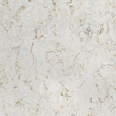 Closeup On Quot Calcutta Gold Quot Quartz Counter Top From Quartz