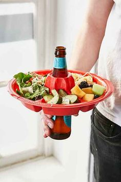 The Go Plate Set - Urban Outfitters