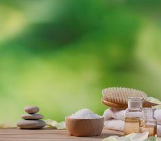 middag sensuell massage tantra