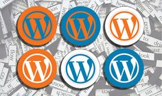 Wordpress development Los Angeles offers the clients to get the services in the most reasonable prices as they believe in that common statement 'value for money'. The users find it very easy to open the page.