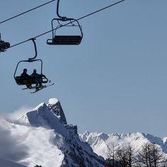 Pierre Avoi m) Mountain Photography, Great Life, Mountain S, Carpe Diem, Winter Wonderland, Skiing, Photos, Travel, Instagram