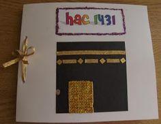 Islamic Homeschooling: Hajj Book