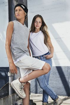 should 12yrs old start dating? why cant kids just finish growing up first? what you think?
