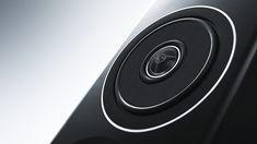 Lautsprechersystem SB-R1 | R1-Serie | Produkte | Technics Deutschland & Österreich