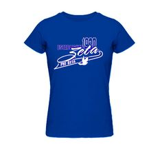 Zeta Phi Beta Sorority Greek T-shirt