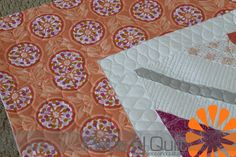 Piece N Quilt: Quilts for Little Girls