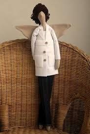 Resultado de imagem para tilda sweetheart doll kit