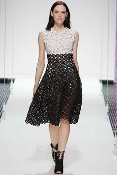 RESORT 2015 Christian Dior