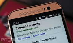 Google search results to show more mobile-friendly sites on phones Google Page, Mobile Friendly Website, Google Search Results, Tech News, Looking Up, Work On Yourself, Told You So, Technology, Learning
