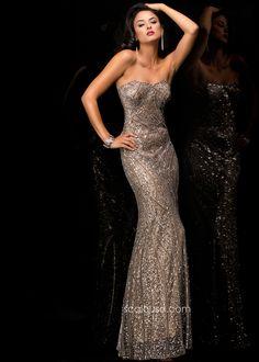 homecoming dresses, dress onlin, homecom dress, long dress