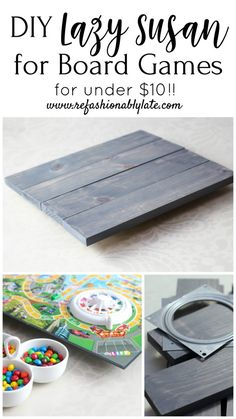 18 Best Crafts To Make And Sell Unique Images Diy Creative Ideas