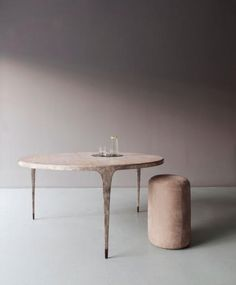 OCHRE - Contemporary Furniture, Lighting And Accessory Design - Whippet - Round