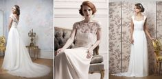 9 ways to stay COOL in your wedding dress Stay Cool, Dream Wedding, London, Wedding Dresses, Lace, Fashion, Bride Dresses, Moda, Bridal Gowns