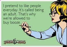 buy more booze!!
