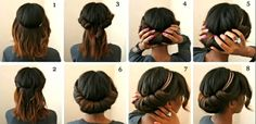 hairstyle-tutorial-pictorial-1