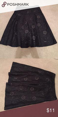Skirt Linen Linen skirt Skirts