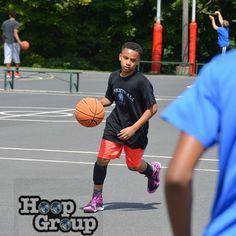 U Already Know.. #ballislife #basketballneverstops #basketball #gabe3x #nodaysoff #dontbegoodbegreat #follow4follow #godknows #bobhurley #youngestdoinit #teamoutwork #striveforgreatness #hoopgroup