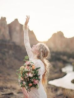 touch the sun | matoli keely photography.   For the fearless authentic, creative bride to be, inspiration for planning a wow-factor wedding. Learn how to create yours in our online course Wedplanology.