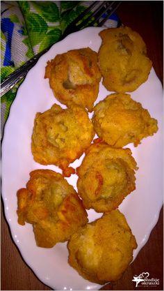 Tandoori Chicken, Cauliflower, Appetizers, Snacks, Vegetables, Ethnic Recipes, Impreza, Food, Cauliflowers