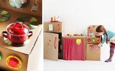 Cómo hacer juguetes con cajas de cartón 8.jpg
