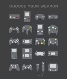 N64 or GameCube Hard choice maybe a SP