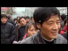 Dokument ČT2 - Made in China (česky) - YouTube