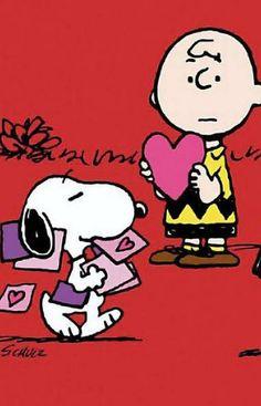 Be My Valentine Charlie Brown Charlie Brown Valentine, Snoopy Valentine, Disney Valentines, Snoopy Christmas, Charlie Brown And Snoopy, Be My Valentine, Snoopy Love, Snoopy And Woodstock, Peanuts Images