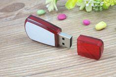 Pendrive USB regalo publicitario, disponible en todos los colores básicos Usb Flash Drive, Budget, Colors, Usb Drive
