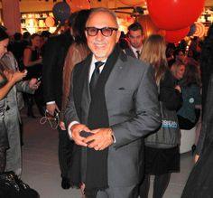 Emilio Estefan, Target 50 Year Anniversary
