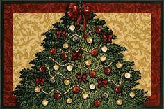 Shaw Christmas Rugs Area Rug Ideas