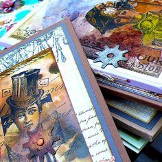 Papero amo: OLGA Cover, Diy, Do It Yourself, Bricolage, Slipcovers, Handyman Projects, Crafting, Diys