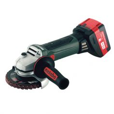 Metabo 600174630 can be purchased from #ToolBarn Online Store with Promo Codes and Great Discount.